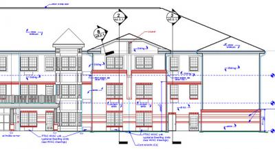 Local Building Designers Help Truss Sales | SBC Magazine