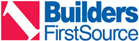 https://www.sbcmag.info/sites/default/files/styles/large/public/uploads/images/node/15488/builders-firstsource.jpg?itok=CQdcDQwX