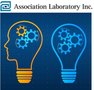 Association Laboratory logo