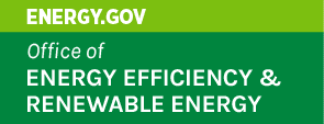 Energy.gov the Office of Energy Efficiency and Renewable Energy