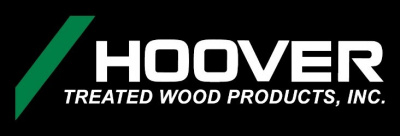 Hoover Treated Wood Products logo