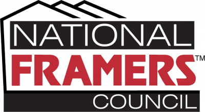 National Framers Council logo