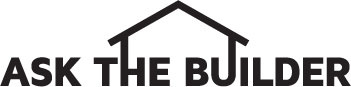 Ask the Builder Logo