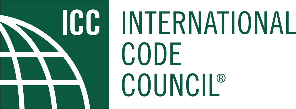 International Code Council logo