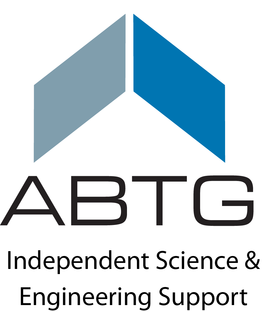 Applied Building Technology Group logo